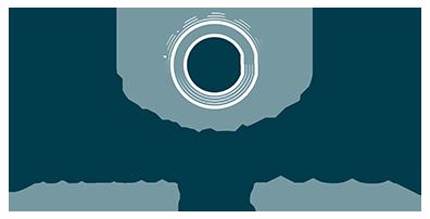 cheshire tool logo