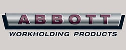 abbott workholding products logo