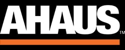 ahaus tool and engineering logo