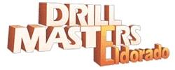 drill master el dorado logo