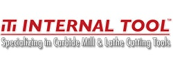 internal tool logo