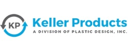 keller products logo