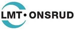 lmt onsrud logo