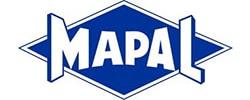 mapal company logo
