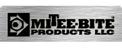 mitee bite products logo