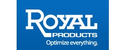 royal products logo
