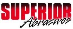 superior abrasives logo