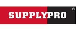 supplypro logo