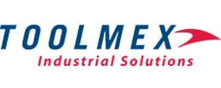 toolmex industrial solutions logo