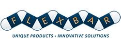 flexbar measuring instruments